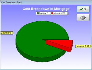 Enlarge Mortgage Advisor Screenshot