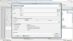 Enlarge Compare Suite Pro Screenshot