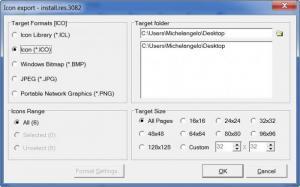 Enlarge ABB Icon  Explorer Screenshot
