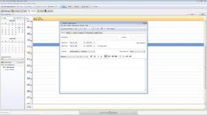 Enlarge UVC Screenshot