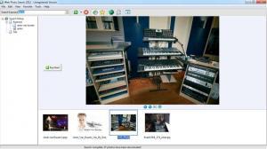 Enlarge Web Photo  Search Screenshot
