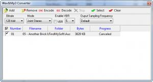 Enlarge Zortam Mp3 Media Studio Screenshot