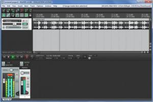 Enlarge Reaper Screenshot