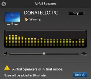 Enlarge Airfoil Screenshot