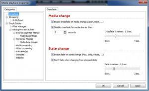 Enlarge RadLight Screenshot