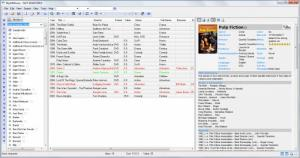 Enlarge MyAllMovies Screenshot