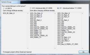 Enlarge GBTimelapse Screenshot