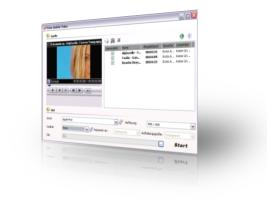 5star Mobile Video 1.5.6.830