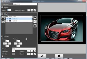 Enlarge GoodFrame Screenshot
