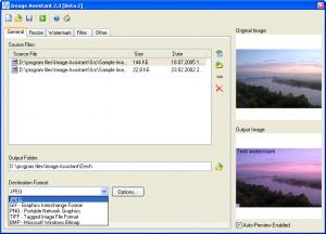 Enlarge Image  Assistant Screenshot