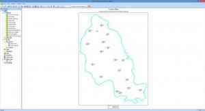 Enlarge 3DField Screenshot