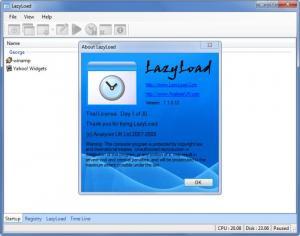 Enlarge LazyLoad Screenshot