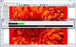 Enlarge JIBS Screenshot