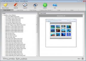Enlarge Arclab Thumb  Studio Screenshot