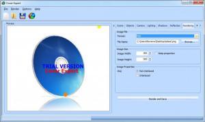 Enlarge Cover  Expert Screenshot