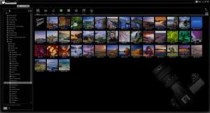 Enlarge Recomposit Screenshot