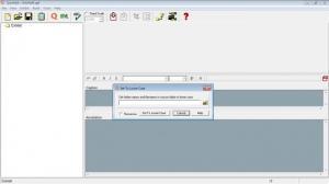 Enlarge Quixhibit Screenshot