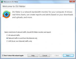 du meter 7.30 download