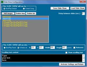 Enlarge BestPlay Screenshot