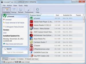 download uninstall tool full version