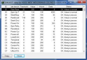 Enlarge Hmonitor Screenshot
