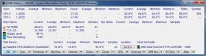 Enlarge System Information Viewer Screenshot