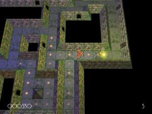 Enlarge Firefly Screenshot
