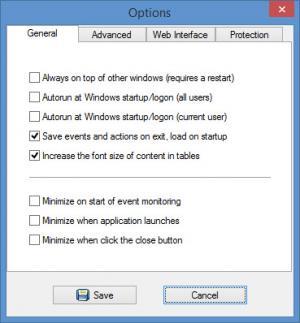 Enlarge Shutter Screenshot