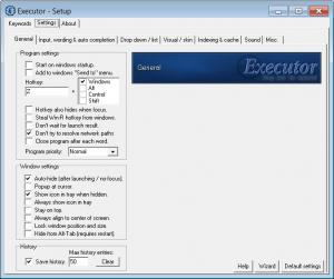 Enlarge Executor Screenshot