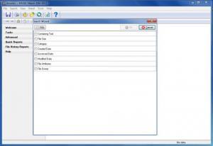 Enlarge Xinorbis Screenshot