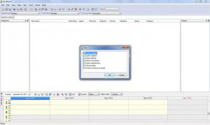 Enlarge DevPlanner Screenshot