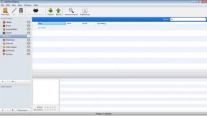 Enlarge Librarian  Pro Screenshot