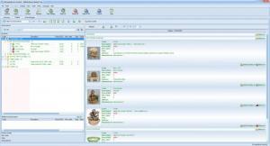 Enlarge MyBusinessCatalog Free Screenshot