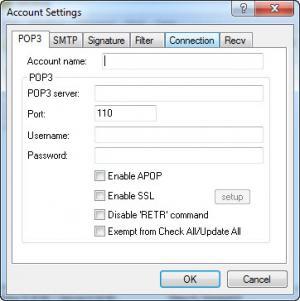 Enlarge nPOPuk Screenshot