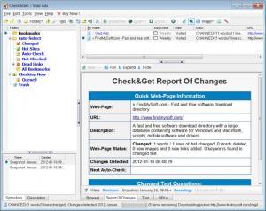Enlarge Check&Get Screenshot