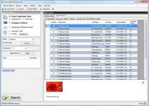 Enlarge NoClone Free Screenshot