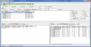 Enlarge Smart2DCutting Screenshot