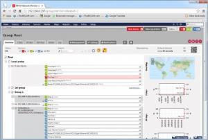 Enlarge PRTG Network Monitor Screenshot