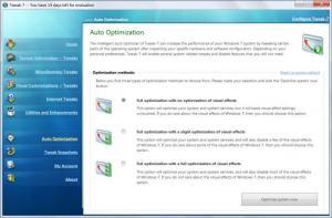 Enlarge Tweak-7 Screenshot