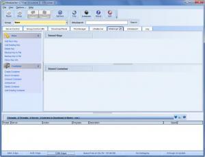 Enlarge Ultraleecher Screenshot
