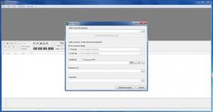 Enlarge VisualSubSync Screenshot
