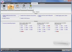 Enlarge EnhanceMySe7en Pro Screenshot