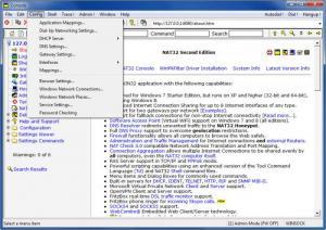 Enlarge Nat32 Screenshot