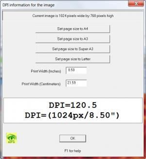 Enlarge Repligator Pro Screenshot