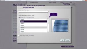 Enlarge SellFolio Screenshot