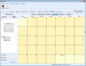 Enlarge Everdesk Screenshot