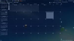 Enlarge VueMinder Pro Screenshot