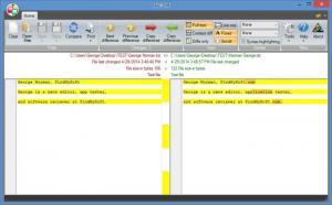 Enlarge AJC Diff Screenshot