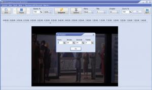 Enlarge DVD Snapshot Screenshot