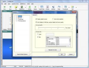 Enlarge eezPix Screenshot
